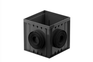 29-bo-stu-cube_1.jpg