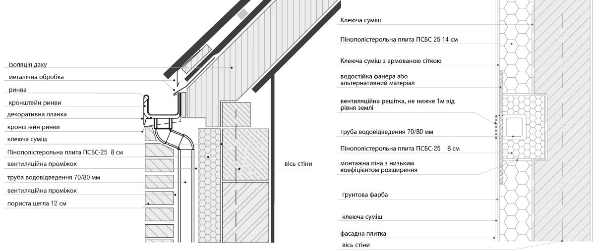 bezokapowy-rys-ukrainski_1.jpg