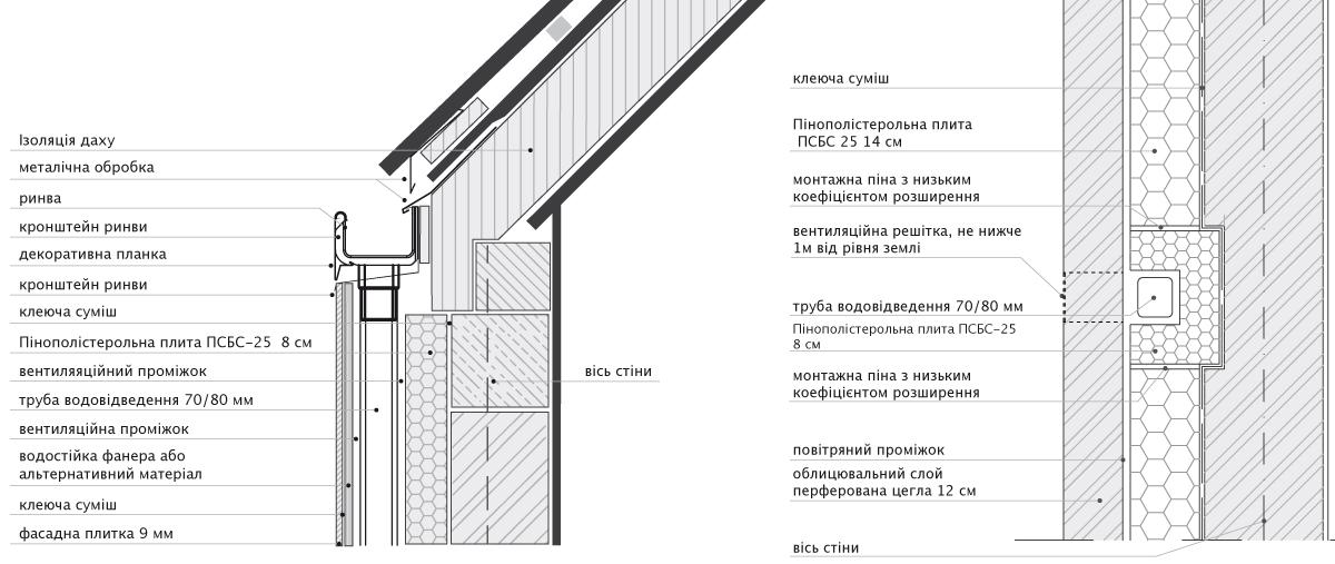 bezokapowy-rys-ukrainski_2.jpg