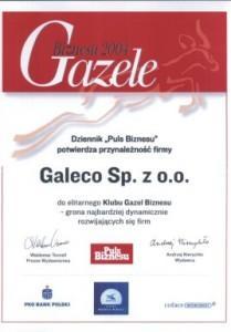 2004-gazele