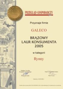 2005-laur-konsumenta
