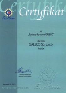 2007-euromarka