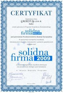 2009-solidna-firma