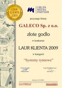 2009-laur-klienta