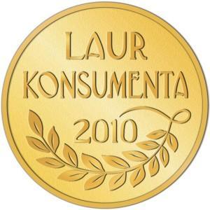 2010-laur-konsumenta-zloty