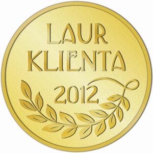 2012-laur-klienta