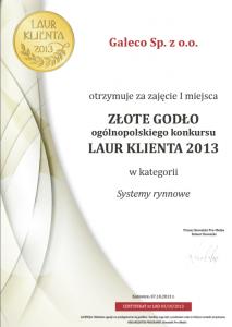 2013-laur-klienta-dyplom
