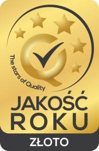 31_jakosc_logo_gold_transp