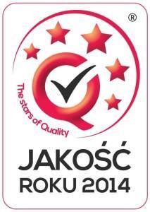 jakosc_2014