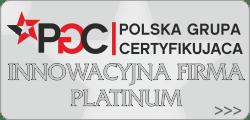 button_innowacyjna_firma_platinum250x120