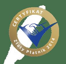 certyfikat_zlotyplatnik2014www2