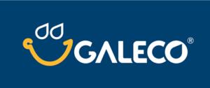 galeco-logotyp-rgb-2