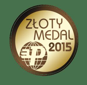 logo_zm_2015_0