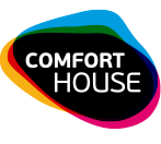 comfort_house