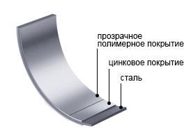 luxocynk_0-ru