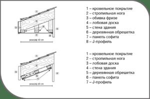 przykead1_ru