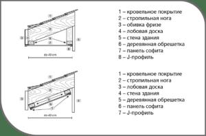 przykead2_ru